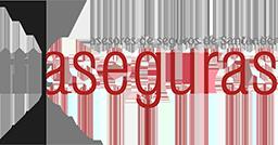 logo_aseguras_v1