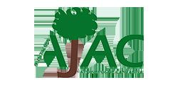 logo-ajac