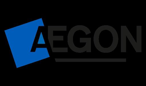 logo-prov-aegon-01