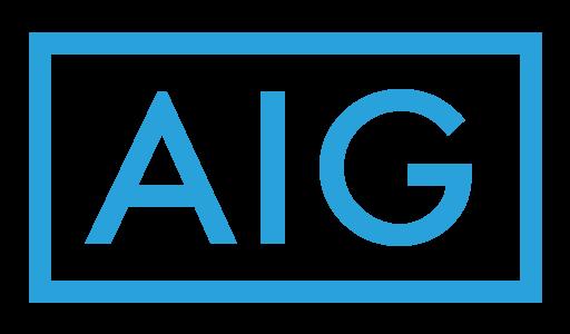 logo-prov-aig-01
