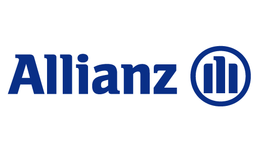 logo-prov-allianz-01
