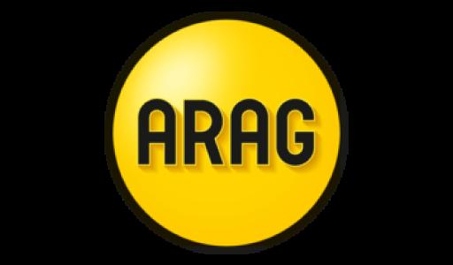 logo-prov-arag-01