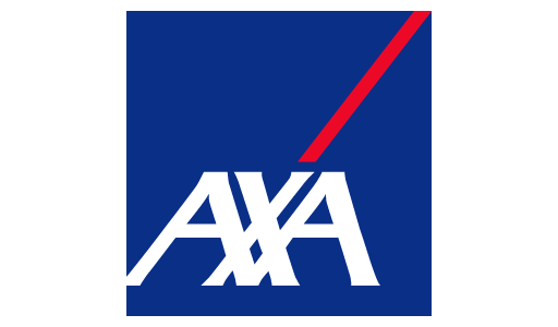 logo-prov-axa-01