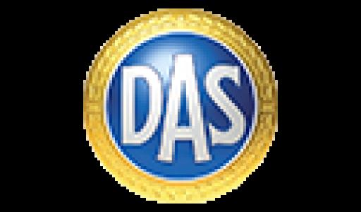 logo-prov-das-01