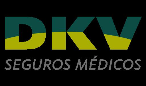 logo-prov-dkv-01