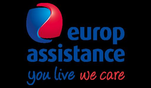 logo-prov-europ-assistance-01