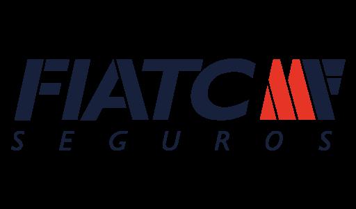 logo-prov-fiatc-01