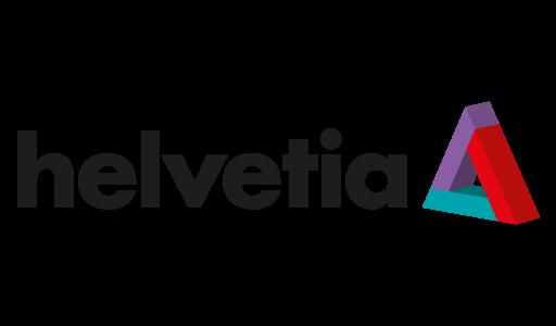 logo-prov-helvetia-01