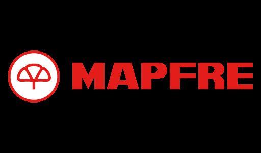 logo-prov-mapfre-01