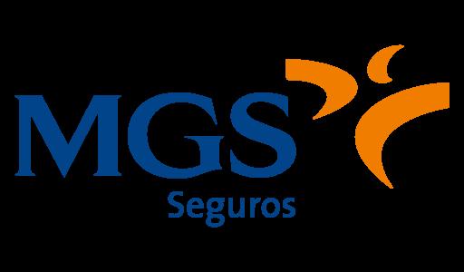 logo-prov-mgs-01
