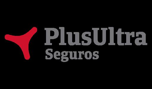 logo-prov-plus-ultra-01