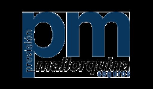 logo-prov-pm-01