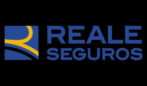 logo-prov-reale-01