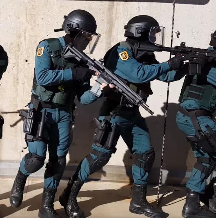 banner-police-v1-01